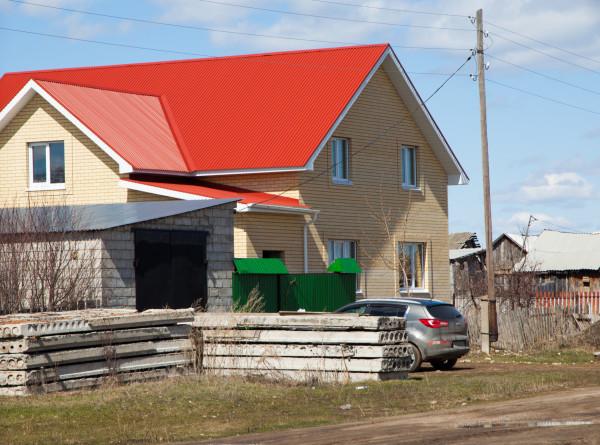 Как арендовать дачный дом в странах СНГ