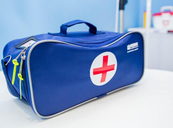 Во Франции запретили лечить коронавирус гидроксихлорохином