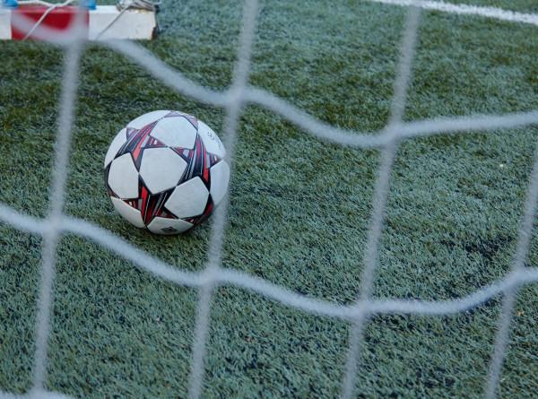 Как российские футбольные клубы готовятся к возобновлению РПЛ