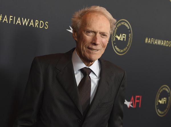 Клинт Иствуд: 10 цитат о современном мире