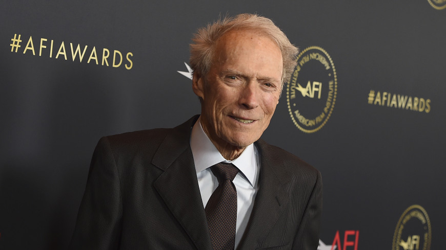 Клинт Иствуд: 10 цитат о себе и современном мире