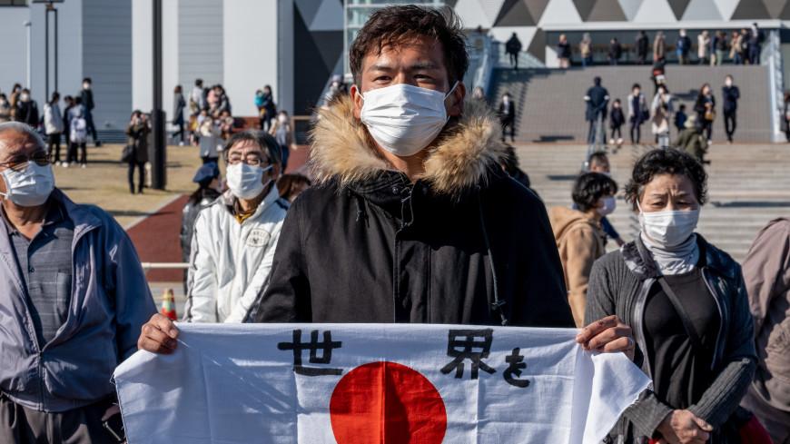 Олимпийские игры в Токио могут стать величайшими в истории