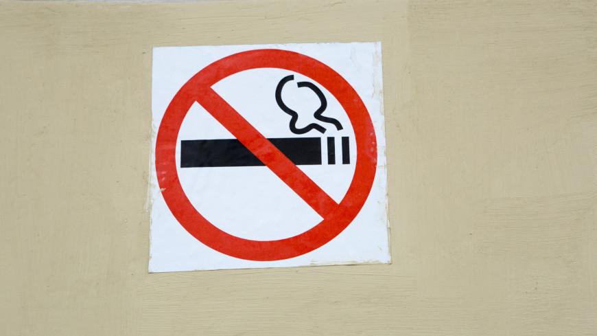 На турецких пляжах запретят курить