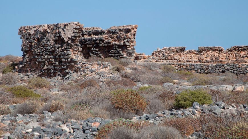 Израильские археологи обнаружили следы конопли в древних артефактах
