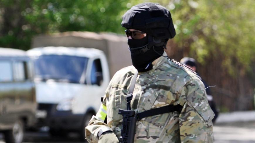 Источник: nac.gov.ru, антитеррористическая операция, нак, боевик, террорист