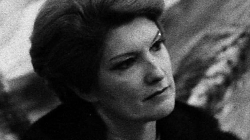 Оперная звезда Мади Меспле умерла в возрасте 89 лет