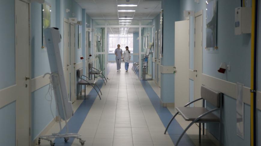 Более 700 человек излечились от коронавируса в Кыргызстане