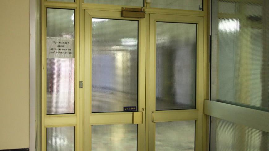 В Москве умерли еще 53 пациента с коронавирусом