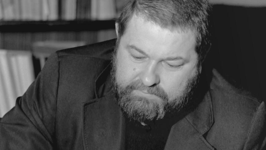 Главный разведчик в литературе: c кого Юлиан Семенов писал Штирлица?