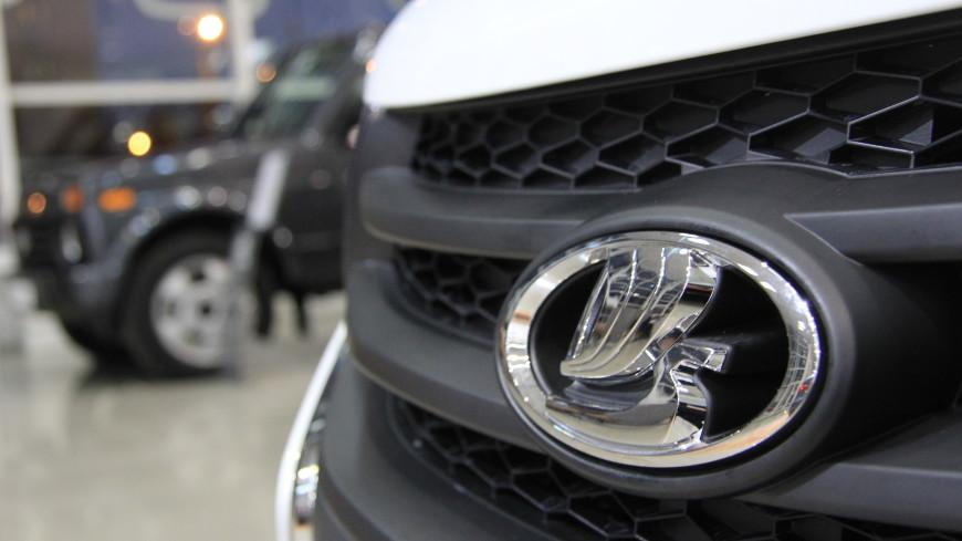АвтоВАЗ до 2028 года выпустит два компакт-кроссовера и машины B-класса