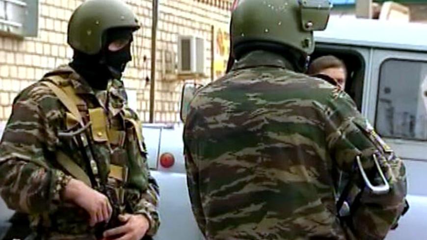 "Фото: ""07.mvd.ru"":http://07.mvd.ru/upload/site11/document_news/saW6jBh6rt.jpg (автор не указан), кбр, боевик, спецоперация, спецназ, омон"