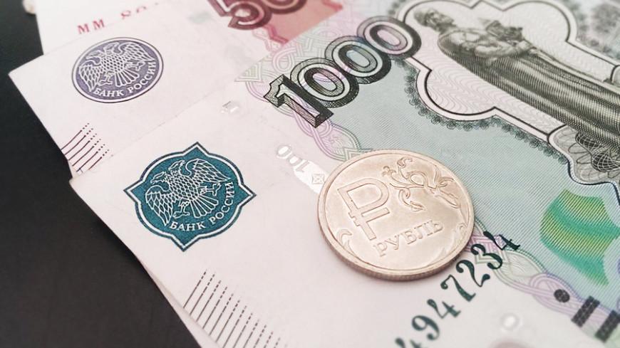 Власти рассказали о поддержке резидентов московских технопарков