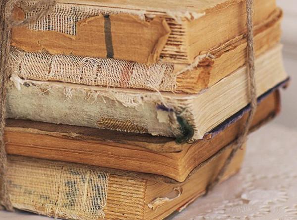 В рукописи XV века нашли скрытое послание