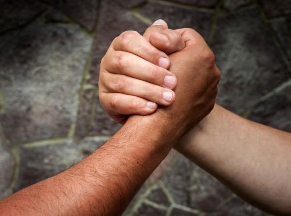 Мировое соглашение: как прийти к компромиссу?