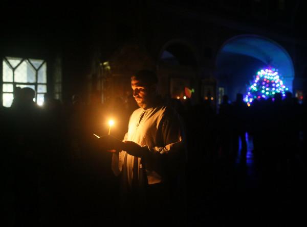 Рождественский пост: как провести и что самое главное в это время?
