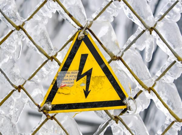 «Русгидро»: Во Владивостоке полностью восстановлено энергоснабжение