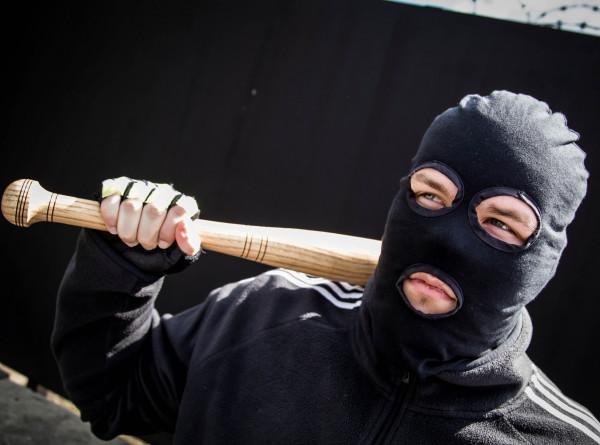 Криминальная Москва: пять самых опасных районов столицы