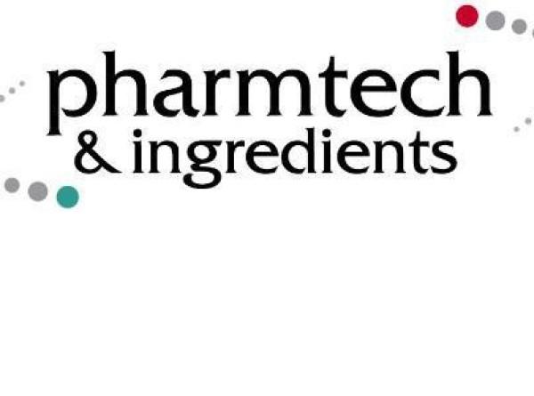 В Москве пройдет выставка оборудования и технологий для фармацевтического производства Pharmtech & Ingredients