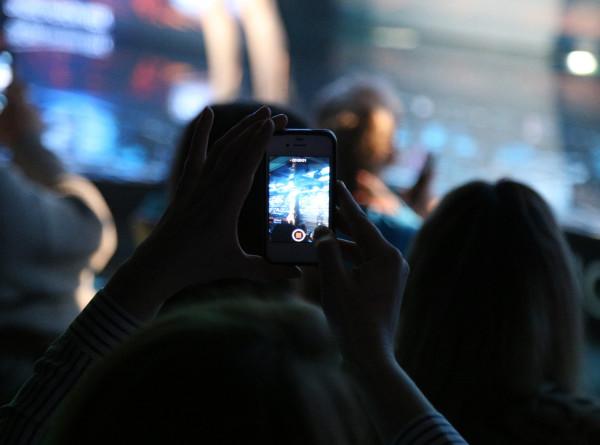 Идеальное фото на вашем смартфоне: как настроить камеру