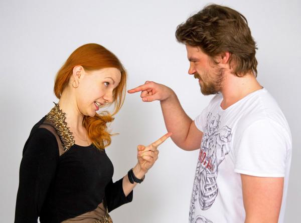 «Чтобы не было мучительно больно»: эксперты рассказали, кто рискует остаться без квартиры и с долгами после развода