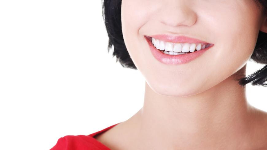 Медики рассказали, как смена погоды влияет на здоровье зубов