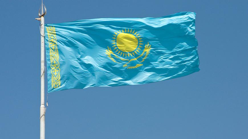 В Казахстане сенаторы предложили ввести для инвесторов нулевую налоговую ставку