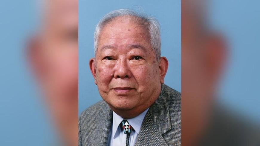 В Японии умер нобелевский лауреат по физике Масатоси Косиба