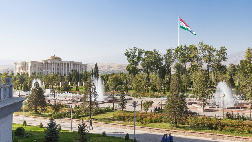 "Фото: Никита Кулаков, ""«Мир 24»"":http://mir24.tv/, таджикистан, душанбе"