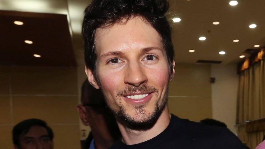 Павел Дуров назвал iPhone 12 Pro «невероятно неуклюжей железякой»