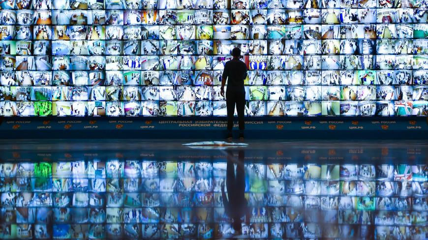 Сериалы, реалити-шоу и эстетика постмодерна: что нам дало телевидение и есть ли у него будущее?