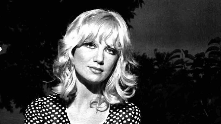 В Италии скончалась «королева крика» – звезда фильмов ужасов Дария Николоди