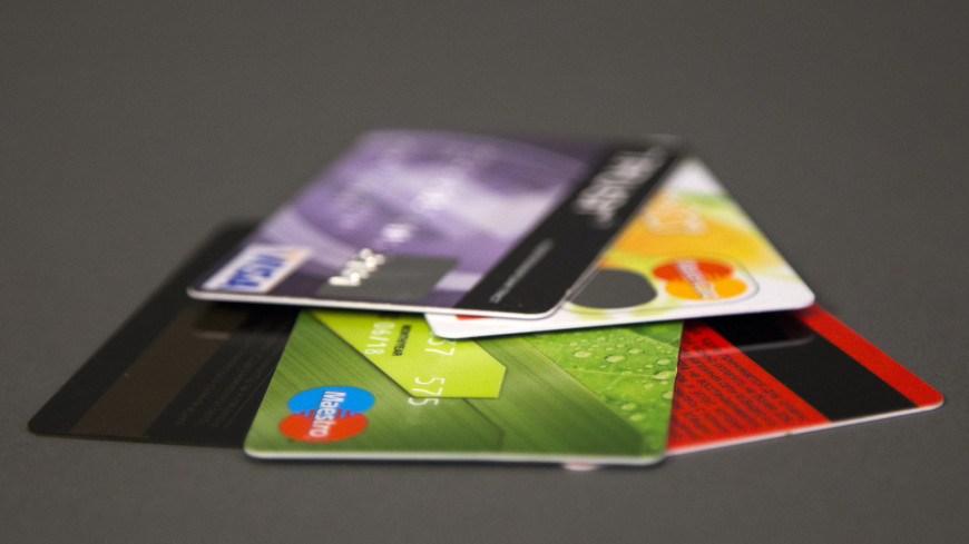 Без финансовых потерь: что делать с банковскими счетами, которыми не пользуешься