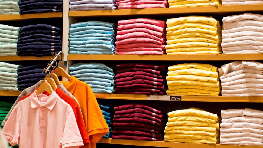 Черная пятница: пандемия испугала американских покупателей