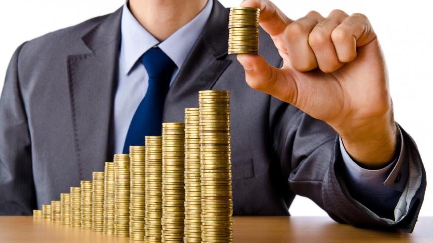 Счетная палата допустила рост цен в России до конца текущего года