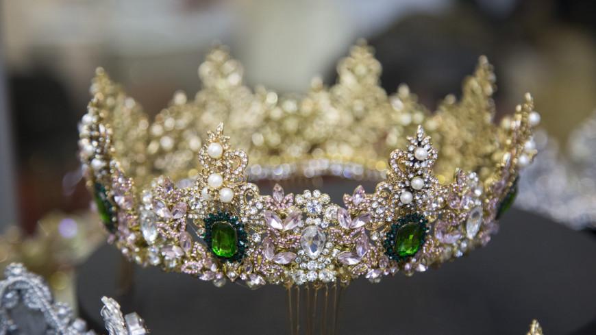 Wedding Fashion Moscow,Wedding Fashion Moscow, украшение,, драгоценность, корона, диадема, ,Wedding Fashion Moscow, украшение,, драгоценность, корона, диадема,