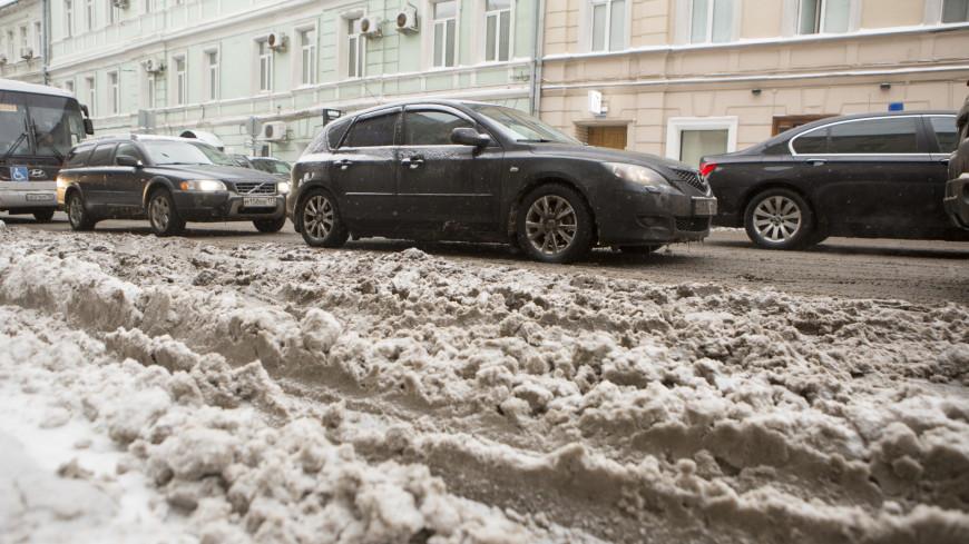 Зимние улицы города,зима, дорога, снег, машина, автомобиль, ,зима, дорога, снег, машина, автомобиль,