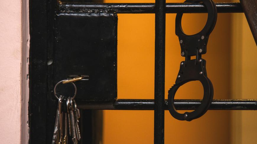 Уроженца Архангельской области задержали в Подмосковье с двумя килограммами наркотиков