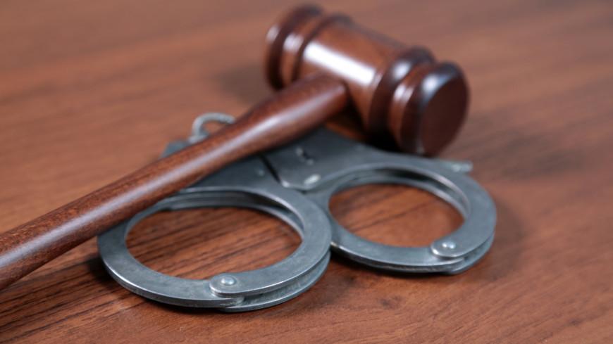Парламент Казахстана принял в работу законопроект об отмене смертной казни