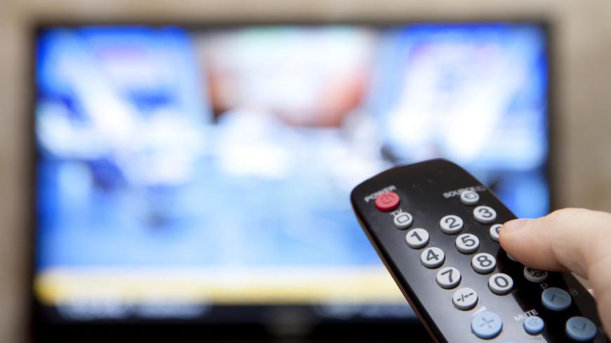 телевизор, телевидение, пульт, вещание, мультимедиа, массмедиа, сми