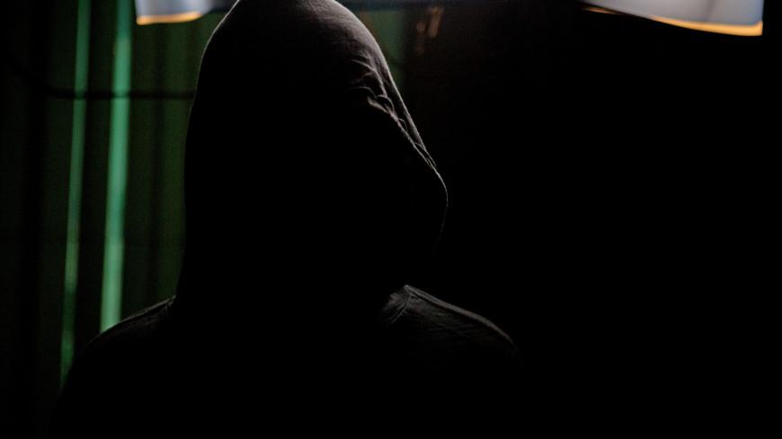 «Вам звонят из банка»: в Московском регионе задержали банду мошенников