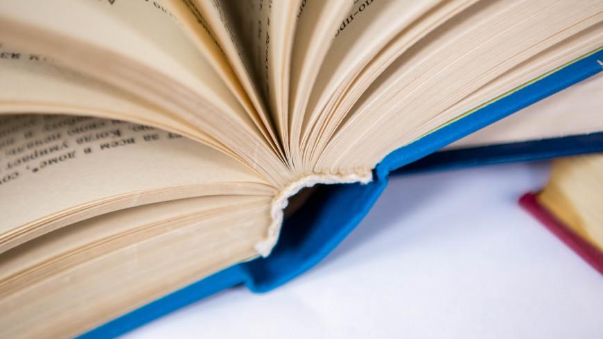 """Фото: Алан Кациев (МТРК «Мир») """"«Мир 24»"""":http://mir24.tv/, учеба, книга, книги, чтение, читать, школа"""