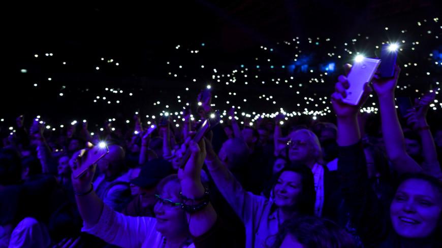 рок, рок группа, концерт, выступление, публика, музыка, сцена, песня, гастроли,