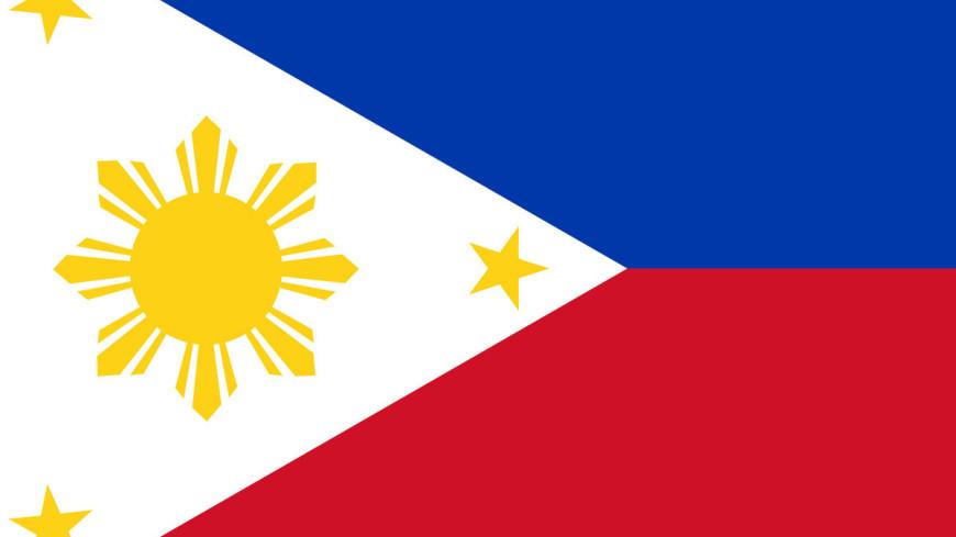 """Фото: МТРК «Мир»"":http://mirtv.ru/, флаг филиппин"