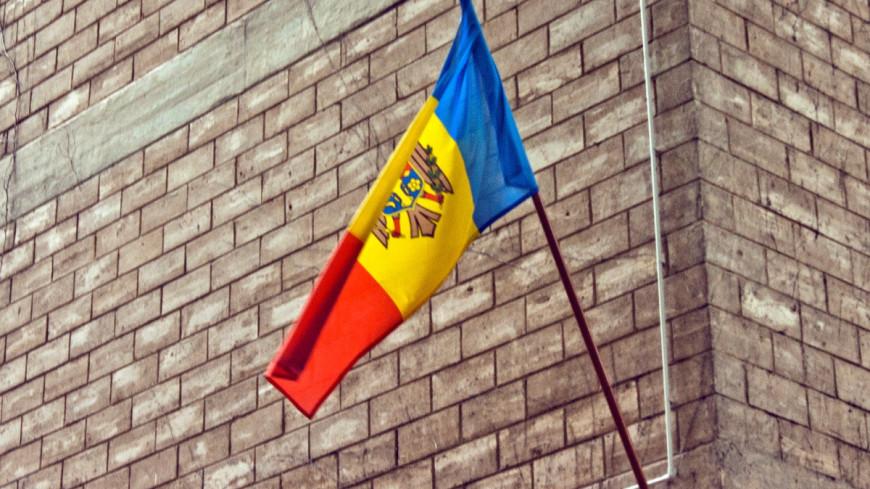 ЦИК: Явка на выборах президента Молдовы к 20.00 мск составила 41,03%