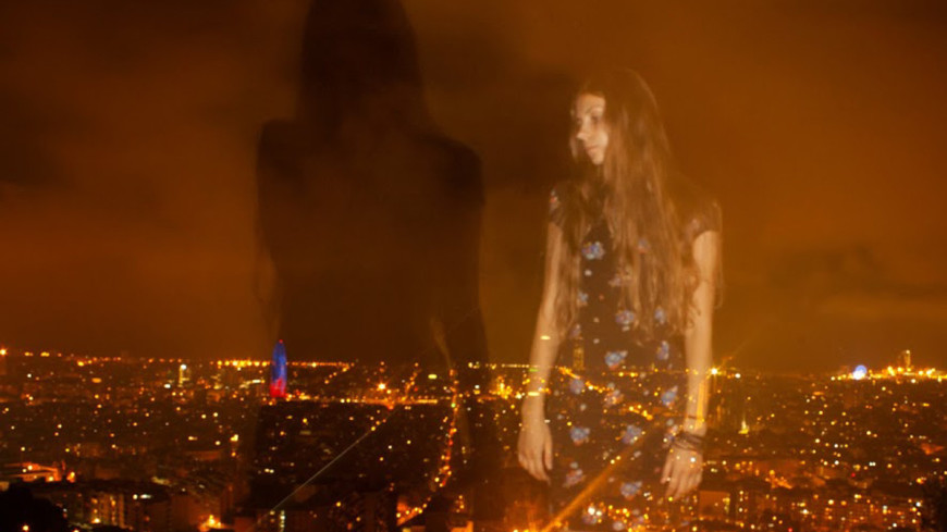"Фото: Елена Андреева, ""«Мир24»"":http://mir24.tv/, призрак"