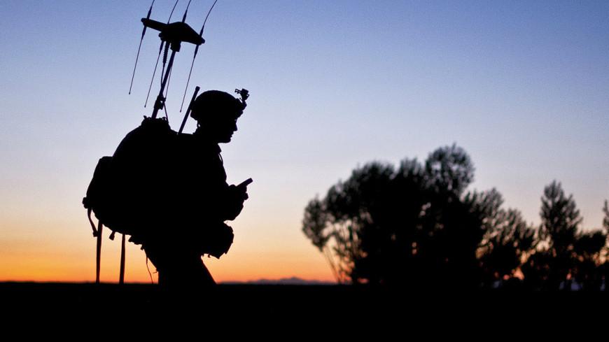 """Фото:  Sgt. Michael J. MacLeod, """"Минобороны США"""":http://www.defense.gov/, война, армия, армия сша, военные, военные сша"""