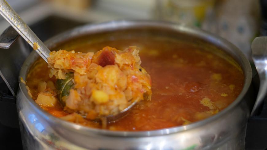 борщ, суп, еда, готовить, кухня, свекла, капуста, обед, мясо, готовка, блюдо, картошка, мясо, морковь,