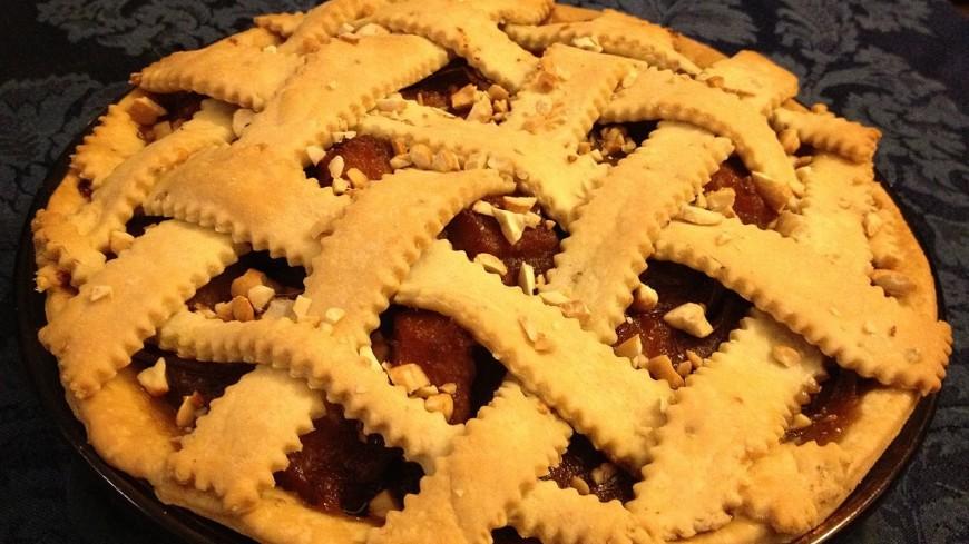 Добрые дела и выпечка пирогов: приметы на 25 ноября