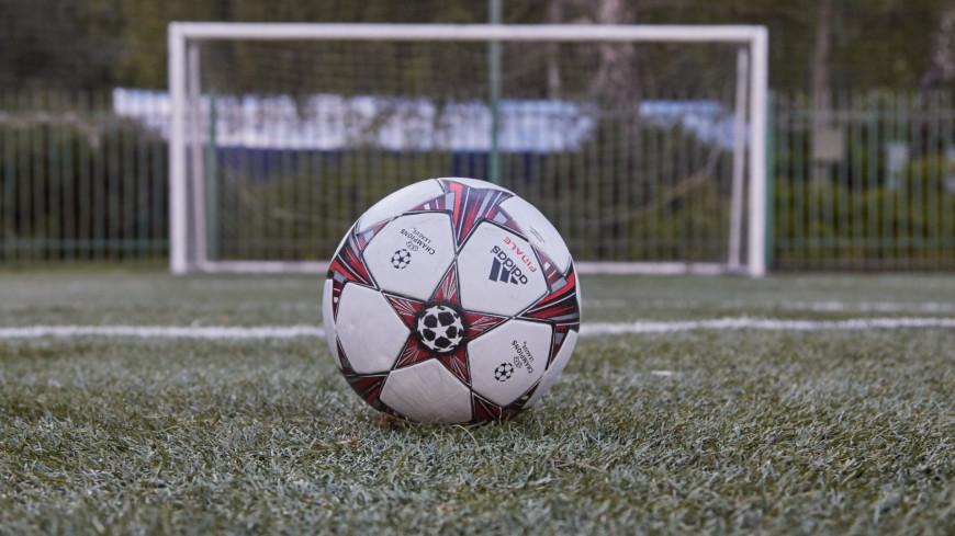 Начнем с бельгийцев: опубликовано расписание матчей чемпионата Европы – 2020