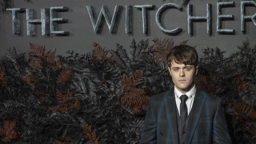 Съемки второго сезона «Ведьмака» остановлены из-за вспышки коронавируса